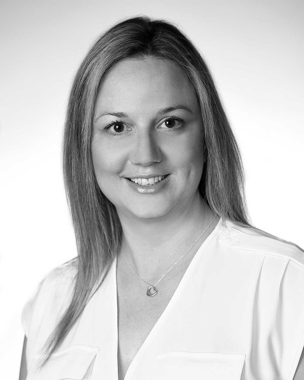 Megan Weikel